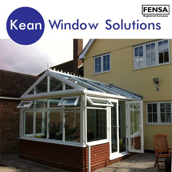 Conservatories Colchester