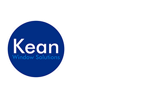 Kean Window Solutions Double Glazing Clacton Essex